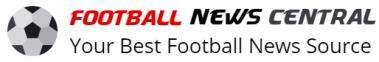 Football News Central