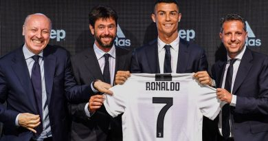 Real Madrid, Barcelona, PSG, Juventus and Bayern's best and worst transfers since 2009