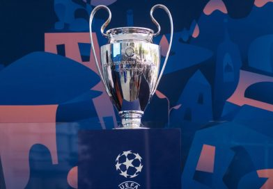 Champions League revamp would wreak havoc on Premier League and others