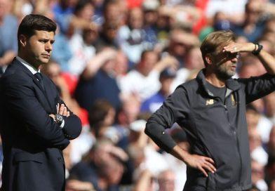 Liverpool Tottenham fan groups ask Champions League sponsors to return final tickets