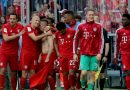 Robben and Ribery's status as Bayern legends assured but are they irreplaceable?
