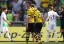 Borussia Monchengladbach vs. Borussia Dortmund – Football Match Report – May 18, 2019