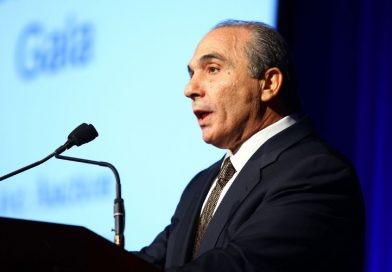 Rocco Commisso Q&A: Fiorentina's new owner on why he's investing in Serie A and his fight with US Soccer