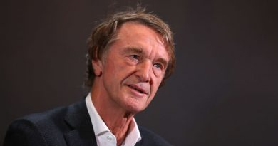 Sources: Britain's richest man to buy Nice