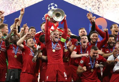 CBS lands Champions League rights from 2021 – reports