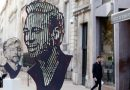 Toe Poke Daily: Bust of PSG star Neymar goes on display on streets of Paris