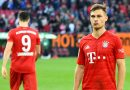 FC Augsburg vs. Bayern Munich – Football Match Report – October 19, 2019
