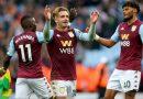 Aston Villa vs. Brighton & Hove Albion – Football Match Report – October 19, 2019