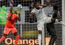 Lyon vs. Dijon FCO – Football Match Report – October 19, 2019