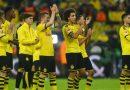 Borussia Dortmund vs. Borussia Monchengladbach – Football Match Report – October 19, 2019
