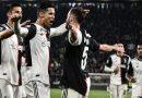 Juventus vs. Bologna – Football Match Report – October 19, 2019