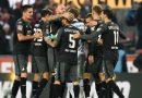 FC Cologne vs. TSG Hoffenheim – Football Match Report – November 8, 2019