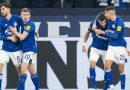 Schalke 04 vs. FC Union Berlin – Football Match Report – November 29, 2019