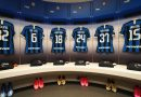 Inter Milan vs. Sampdoria among four Serie A matches postponed for coronavirus fears