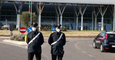 Coronavirus: Juventus-Inter among five Serie A matches behind closed doors