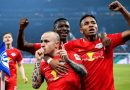 Schalke 04 vs. RB Leipzig – Football Match Report – February 22, 2020