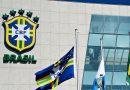 FIFA bans former Brazil federation chief Ricardo Teixeira for life for bribes