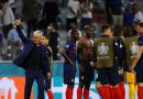 France show they are Euro 2020 favourites with tactical masterclass, dominant midfield trio, and some Mbappe magic