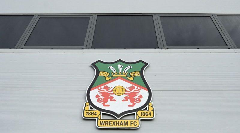 MLS' Philadelphia Union to take on Ryan Reynolds, Rob McElhenney owned Wrexham