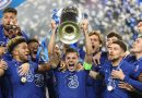 Chelsea, Man City or PSG will win, plus form teams, breakout players